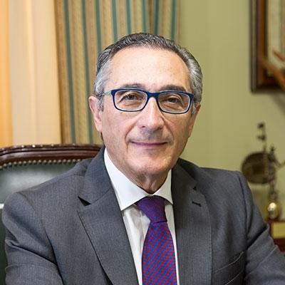 Foto de José Parra Casado